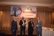 2022-irti-adfimi-joint-seminar-on-risk-management--adfimi-fotogaleri[188x141].jpg